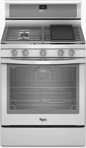 Kitchen Design Reviews Kitchen Design Modern 30 Gas Range Kitchen Stove Design With