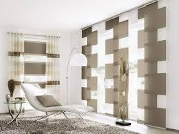gardinen modern wohnzimmer wohndesign schönes moderne dekoration designer gardinen 100
