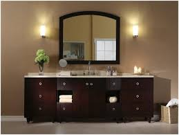 bathroom bathroom vanity 4 light bronze bathroom vanity lighting