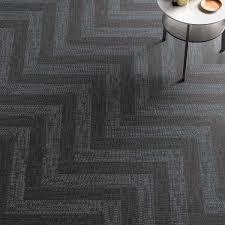 Charcoal Laminate Flooring Amalfi Stone Fabrik U2013 Ceramic Technics