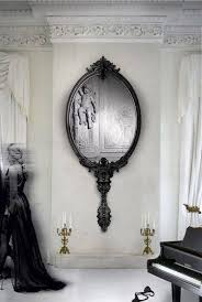 Best 10 Black Hexagon Tile by Mirror Mirror Wall Tiles Amazing Feature Wall Mirrors Now This
