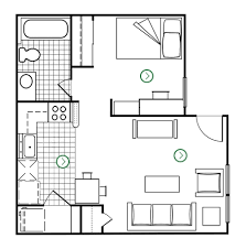the ivy tampa fl apartment finder