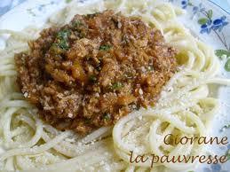 soja cuisine recettes bolognaise végétarienne au soja la cuisine de quat sous