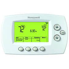 icomfort wifi thermostat honeywell 6000 thermostat wiring diagram