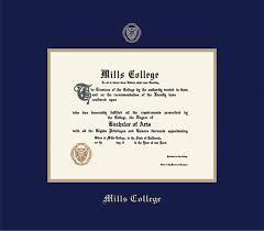 college diploma frames custom diploma frames certificate frames framing success
