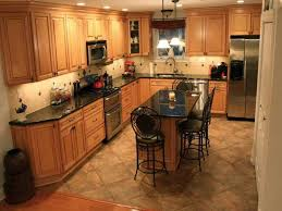 decoration lovely kraftmaid kitchen cabinet prices what you should