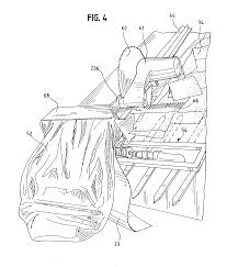 nissan versa fuse box patent us20120042603 method for removing shingles from a roof