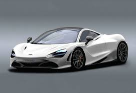 orange mclaren price 2018 mclaren 720s specs msrp changes concept price and release
