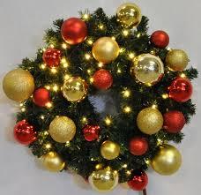small christmas ornament balls case of 100 shoppingmule com