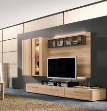 wall units dayoris custom miami t v media stands high end italian tv units