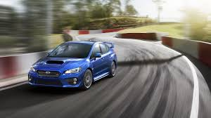 subaru hawkeye wallpaper photo collection subaru drifting wallpaper drift