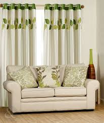 Silk Draperies Ready Made Luxury Faux Silk Curtains Ready Made Fully Lined Ring Top Curtain