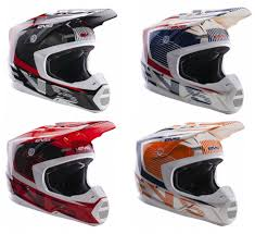 evs motocross helmet evs mx atv motocross helmet t5 vector xs 2xl ebay