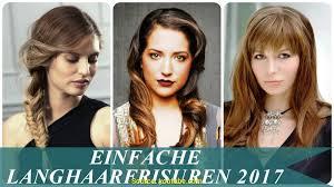 Hochsteckfrisurenen F D Ne Haare by 100 Hochsteckfrisurenen F Halblange Haare 100 Frisuren F