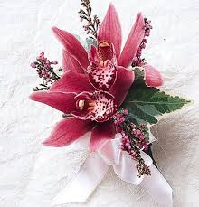 homecoming corsages homecoming corsages atlanta carithers flowers