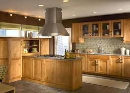 Kitchen Cabinets And Flooring Combinations Floor And Cabinet Color Combinations Awesome Best Kitchen Ideas