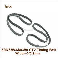 lexus es 350 timing belt popular 350 timing buy cheap 350 timing lots from china 350 timing
