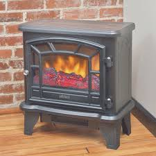 fireplace cool electric space heater fireplace small home