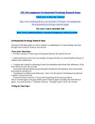 scientific research and essays toreto co examples of outlines for