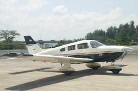 piper archer iii pa28 181 u2013 9mdrj for sale fly in asia
