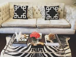 Gold Coffee Table Tray by 39 Coffee Table Decor Ideas An Inspirational Guide For Your