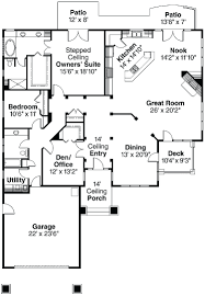 free house plans with pictures patio ideas duplex patio home plans patio home plans free small