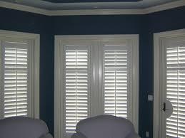 Vertical Blinds Repair Impressive Furniture Magnificent Levolor Vertical Blinds Repair