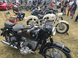 bmw motorcycle 2015 the 2015 greenwich concours d u0027elegance a vintage bmw motorcycle