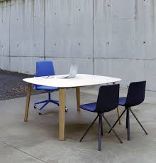 lts system is a system of tables designed by estudi manel molina