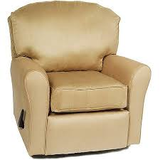Karlsen Swivel Glider Recliner Enchanted Recliner Swivel Glider Choose Your Color Walmart