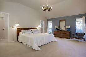 Your Bedroom Is Awesome With Bedroom Lighting Ideas  DIGSIGNS - Ideas for bedroom lighting