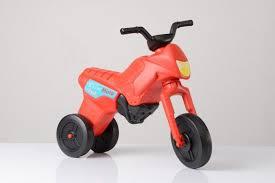 si e moto enfant pas d idée de cadeaux de noël louis moto vous aide moto journal