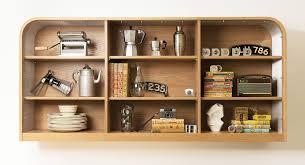Designer Kitchen Cupboards Open Cupboard Designs Kitchen Search Kitchen Design