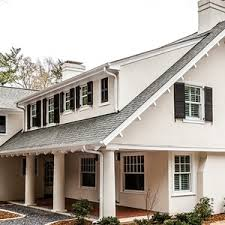house plans that look like old houses modern brick homes that perfectly mix new and old home exterior