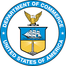 gulf logo vector amcham abu dhabi american chamber of commerce abu dhabi morning