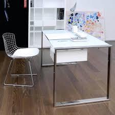 silver desk accessories superb office desk lamps 73 office desk lamps full size