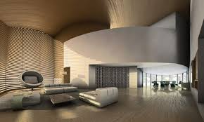 Best Minimalist Interior Design Ideas And Photos SG LivingPod Blog - Modern minimal interior design