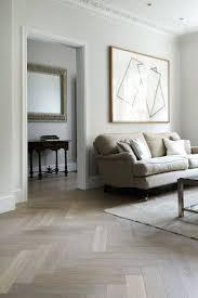 tile flooring ideas for living room brown tile floor living room tags tile flooring living room