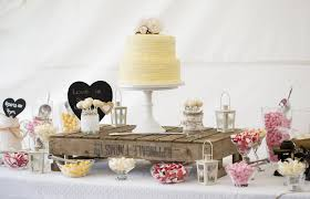 sweet table decorations chichester west sussex nic u0027s slice of heaven