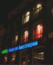 hostel amsterdam red light district heart of amsterdam hostel amsterdam info
