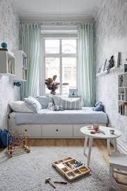 small bedroom organization tips organization ideas