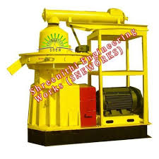 Wood Pellet Machines South Africa by Biomass Pellet Machine Saw Dust Pellet Mill Exporter From Coimbatore