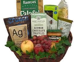 german gift basket gift basket specials from fancifull gift baskets