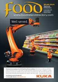 food ireland yearbook u0026 directory 2015 16 by retail news issuu