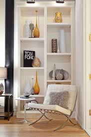 230 best i book storage ideas images on pinterest book