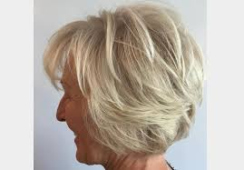 60 year old hair color best hair color for 60 year old woman onetrend