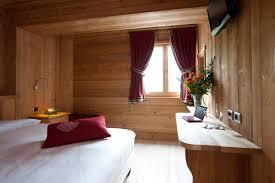 hotel funivia bormio italy booking com