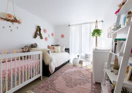 secret source for the perfect nursery the home depot