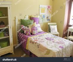 fairytale bedroom fairytale bedroom home stock photo 1294491 shutterstock