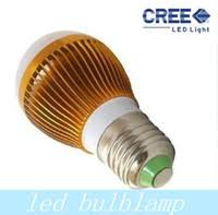 where to buy best dimmable led bulb price online where can i buy